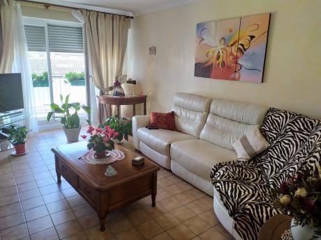 Appartement Viager occupé à Champigny-sur-Marne