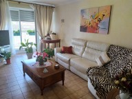 appartement-viager-occupe-a-champigny-sur-marne-1