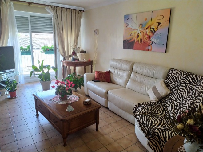 appartement-viager-occupe-a-champigny-sur-marne
