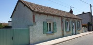 maison-viager-occupe-a-moulins-2