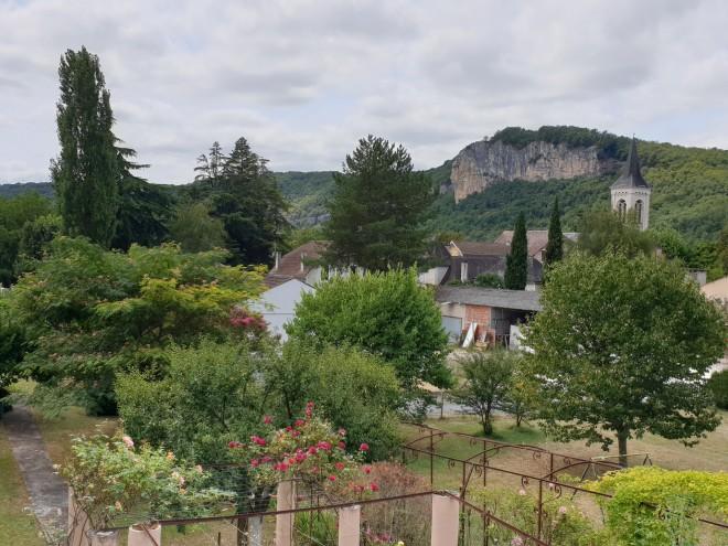 maison-viager-occupe-a-saint-sozy