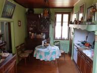 maison-viager-occupe-a-saint-sozy-5
