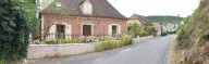 maison-viager-occupe-a-saint-sozy-11