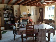 maison-viager-occupe-a-betete-9