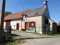 maison-viager-occupe-a-betete-1