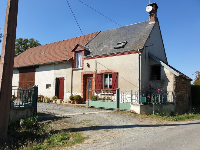 maison-viager-occupe-a-betete