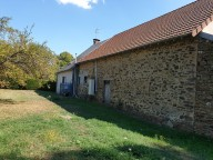 maison-viager-occupe-a-betete-2