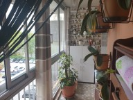 appartement-viager-occupe-a-aix-en-provence-9