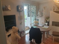 appartement-viager-occupe-a-aix-en-provence-3