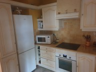 appartement-viager-occupe-a-aix-en-provence-2
