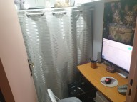 appartement-viager-occupe-a-aix-en-provence-4