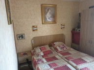 appartement-viager-occupe-a-aix-en-provence-6