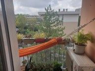 appartement-viager-occupe-a-aix-en-provence-7