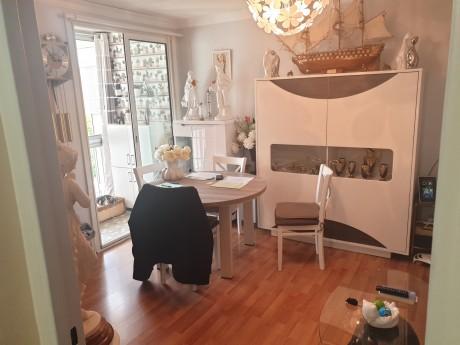 Appartement Viager occupé à Aix-en-Provence