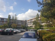 appartement-viager-occupe-a-aix-en-provence-10
