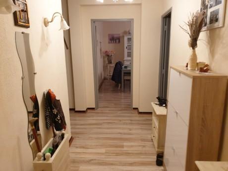 Maison Viager occupé à Bessan