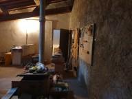 maison-viager-occupe-a-saint-thibery-9