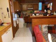 maison-viager-occupe-a-saint-thibery-7
