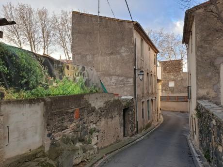 maison-viager-occupe-a-saint-thibery
