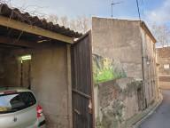 maison-viager-occupe-a-saint-thibery-3