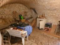 maison-viager-occupe-a-dun-sur-auron-8