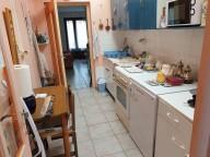 maison-viager-occupe-a-dun-sur-auron-4