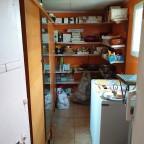maison-viager-occupe-a-dun-sur-auron-11