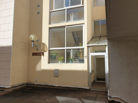 appartement-viager-occupe-a-beaumont