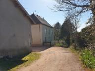 maison-vente-a-terme-libre-a-varennes-sous-dun-12