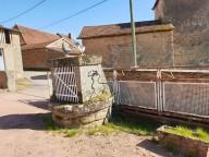 maison-vente-a-terme-libre-a-varennes-sous-dun-13
