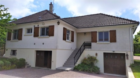 maison-viager-occupe-a-creney-pres-troyes