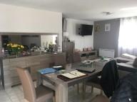 maison-viager-occupe-a-saint-vallier-4