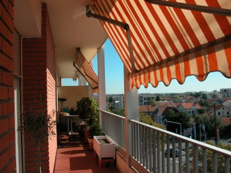 appartement-viager-occupe-a-toulouse