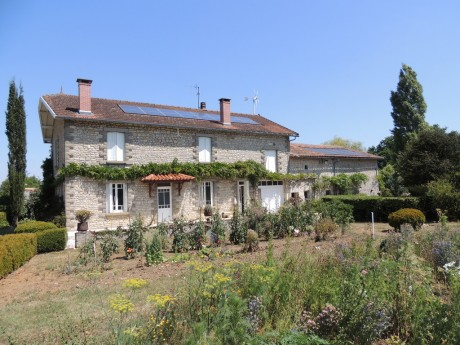 maison-viager-occupe-a-benest