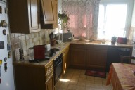 appartement-viager-occupe-a-champigny-sur-marne-2
