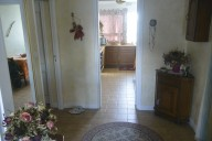 appartement-viager-occupe-a-champigny-sur-marne-3