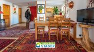 appartement-vente-a-terme-libre-a-saint-chaffrey-2