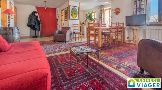 appartement-vente-a-terme-libre-a-saint-chaffrey