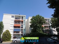 appartement-viager-occupe-a-bordeaux-1