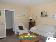 appartement-viager-occupe-a-bordeaux-2