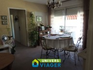 appartement-viager-occupe-a-bordeaux-3