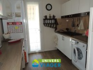 appartement-viager-occupe-a-bordeaux-4
