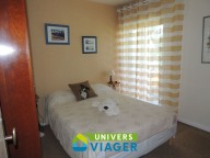 appartement-viager-occupe-a-bordeaux-5