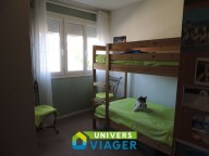 appartement-viager-occupe-a-bordeaux-6