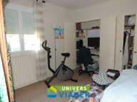 appartement-viager-occupe-a-bordeaux-7
