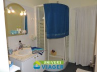 appartement-viager-occupe-a-bordeaux-8