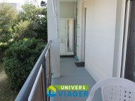 appartement-viager-occupe-a-bordeaux-9