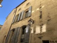 appartement-viager-libre-a-uzes-1
