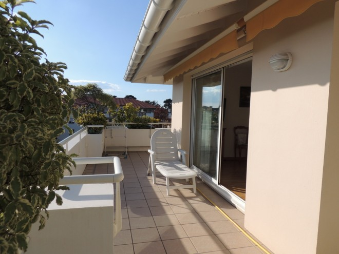appartement-viager-occupe-a-anglet