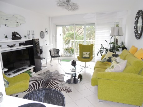appartement-viager-occupe-a-arcachon